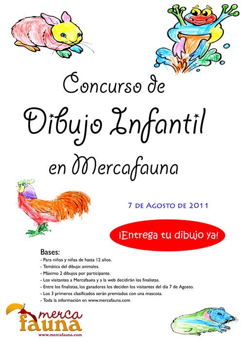 El cartel de la mega paisitas 2011 2x1 - 2 3