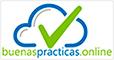 Buenas Prácticas Online