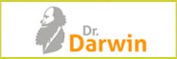 Pienso DrDarwin